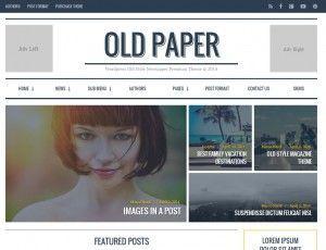 temas wordpress para un blog ganar dinero 17