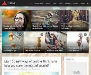 temas wordpress para un blog ganar dinero 18