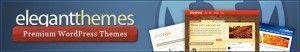 temas wordpress para un blog ganar dinero 2
