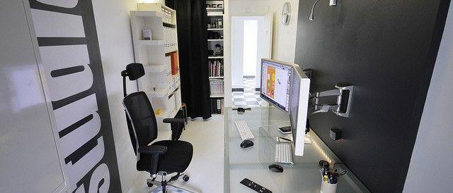 los mejores workspaces de programadores 11