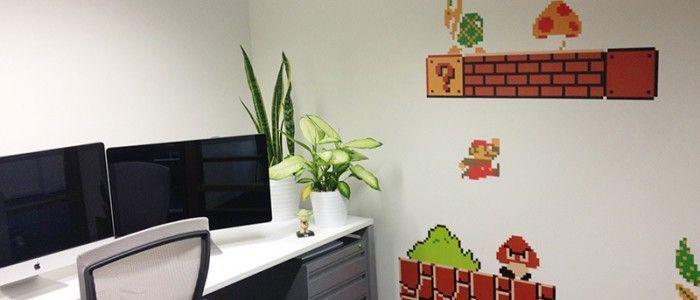 los mejores workspaces de programadores 17