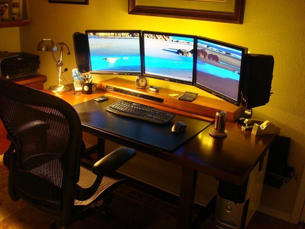los mejores workspaces de programadores 27