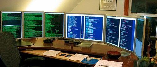 los mejores workspaces de programadores 28