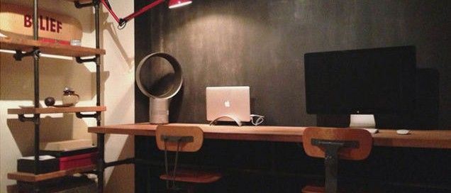 los mejores workspaces de programadores 3