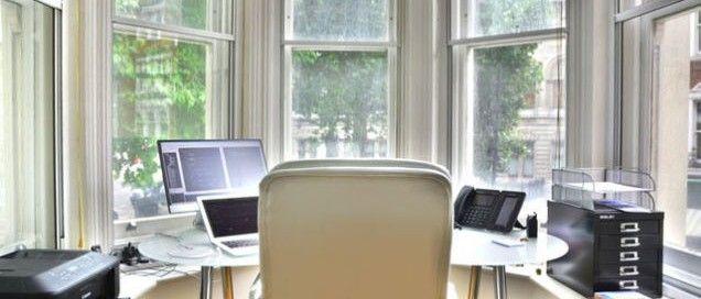 los mejores workspaces de programadores 4