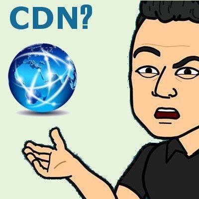 Porque contratar un CDN? Caso de Estudio de KeyCDN