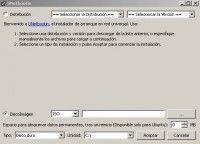 como instalar ubuntu sin disco ni usb 1