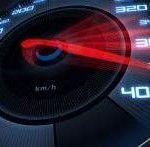 mi opinion de a2hosting velocidad