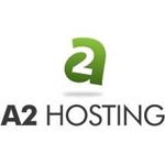 hostings en oferta - a2hosting