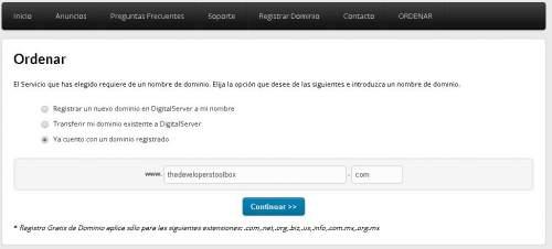 como-hacer-un-blog-digitalserver-dominio
