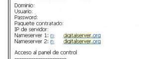 como-hacer-un-blog-digitalserver-email