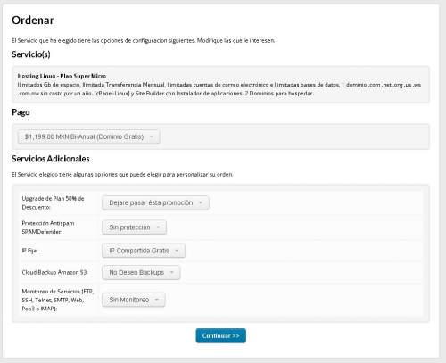 como-hacer-un-blog-digitalserver-opciones