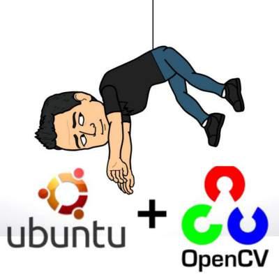 compilar opencv en linux jonathanmelgoza