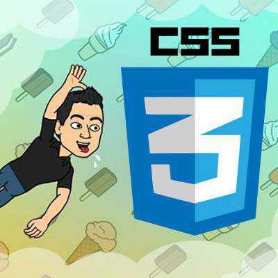 Crear animaciones con CSS