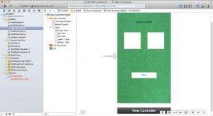cual-es-el-mejor-editor-de-codigo-xcode