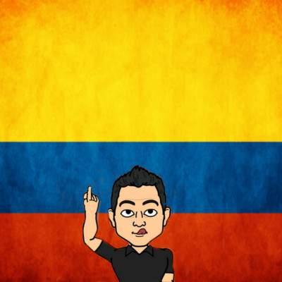 mejor hosting en colombia en el 2015 jonathanmelgoza