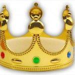 factores-seo-2015-el-contenido-es-el-rey