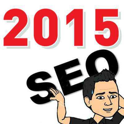 Factores Seo 2015 a tener en cuenta