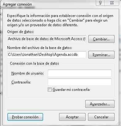 conexion-access-c#-seleccionardb