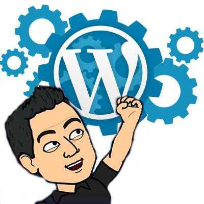 el-mejor-hosting-para-wordpress-jonathanmelgoza