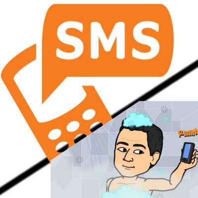 enviar-sms-desde-java-jonathanmelgoza