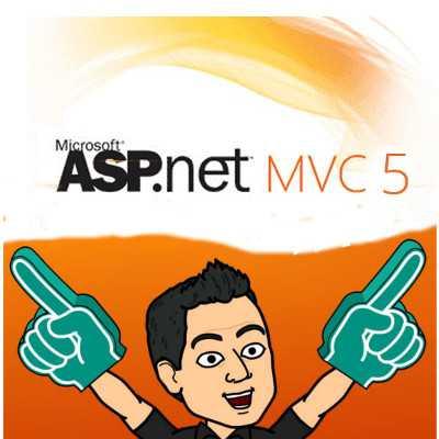 Aplicaciones Web con Asp.Net MVC 5 (Introduccion)