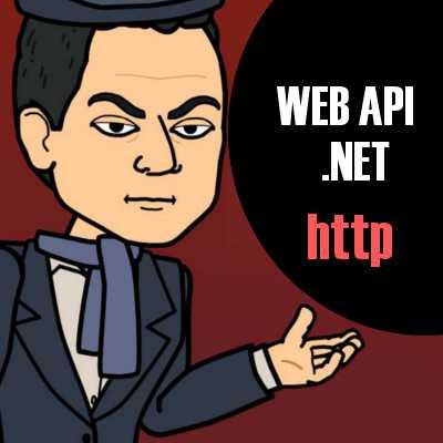 como-crear-un-web-api-net-jonathan-melgoza