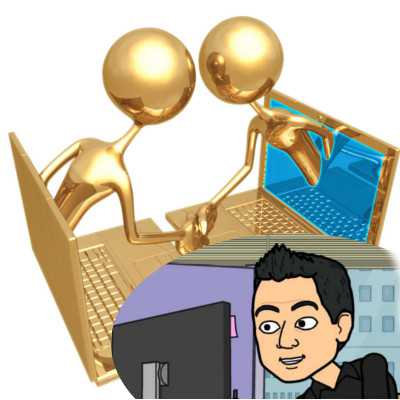 como-crear-y-consumir-un-web-service-aspnet-jonathanmelgoza
