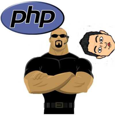 Como hacer un login en php – paso a paso