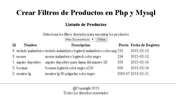 como-crear-filtros-de-productos-en-php-y-mysql-final