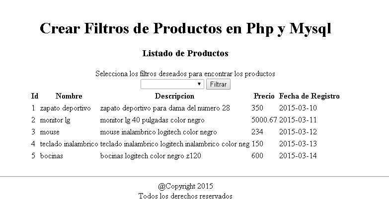 como-crear-filtros-de-productos-en-php-y-mysql-primer-avance