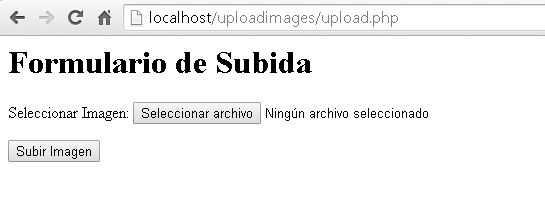 como-subir-imagenes-al-servidor-con-php-1