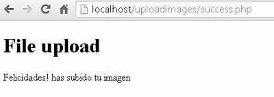 como-subir-imagenes-al-servidor-con-php-2