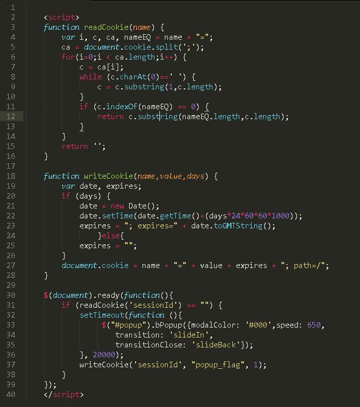 como-crear-un-popup-inteligente-2