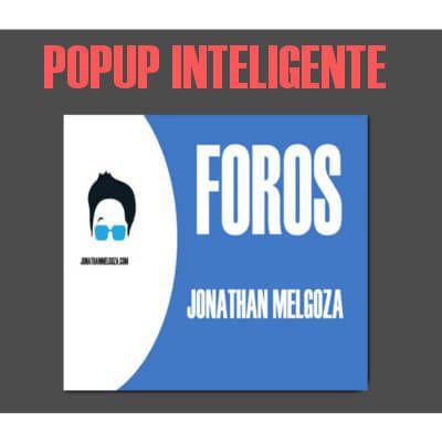 como-crear-un-popup-inteligente-jonathanmelgoza