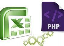 como-crear-un-excel-con-php-jonathanmelgoza