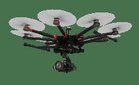 donde-comprar-un-drone-en-mexico-1