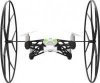 donde-comprar-un-drone-en-mexico-11