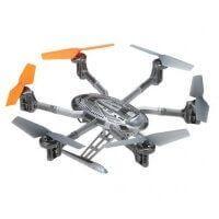 donde-comprar-un-drone-en-mexico-22
