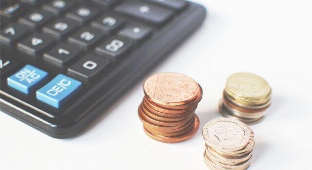 emprendimiento-online-un-escape-a-la-crisis-jonathanmelgoza