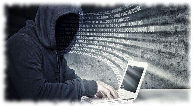 funciones interesantes del netcat jonathan melgoza navaja suiza hacking