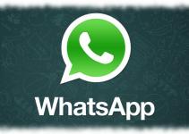 como-crear-un-boton-de-compartir-en-whatsapp-jonathanmelgoza