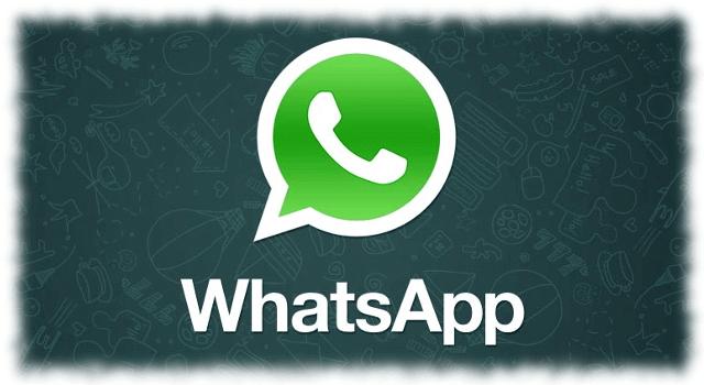 Como crear un boton de compartir en whatsapp