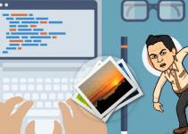 guardar-imagenes-desde-Android-en-base-de-datos-externa-jonathan-melgoza