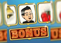 ejemplo de hilos en java casino jonathanmelgoza