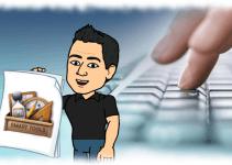herramientas-para-blogger-jonathanmelgoza
