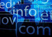 como encontrar dominios caducados seo