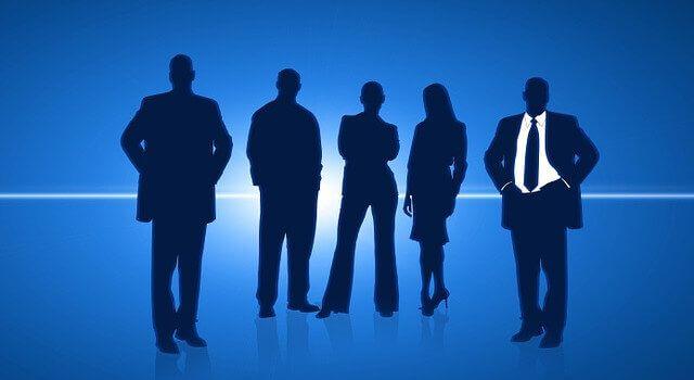 Conocimientos y habilidades de un Community Manager