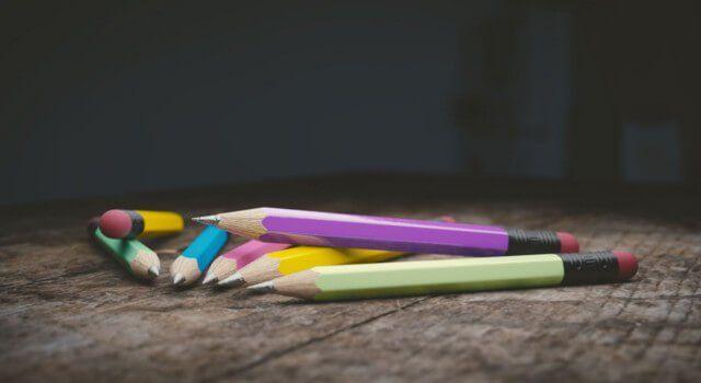 el papel de los padres en la educacion jonathanmelgoza