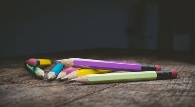 El papel de los padres en la educación
